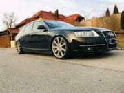Audi S8 schmiedefelgen 9x20 ET46