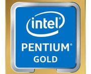 Intel Pentium Gold G6600 2x