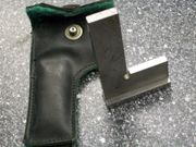 Uhrmacher- Goldschmiede-Werkzeug gebraucht
