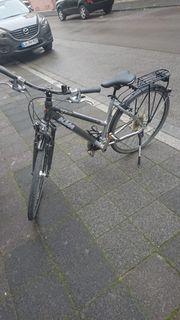 Ktm fahrrad veneto light