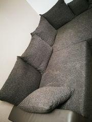 Bequeme Couch zum Schnäppchen Preis