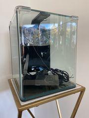 Aquarium 20 L Dennerle