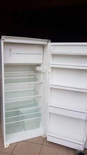 Einbaukühlschrank Höhe 122 5 mit