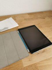 iPad Air Space Grau 16GB