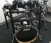 Roland E-Drum TD-17 Mega Edition