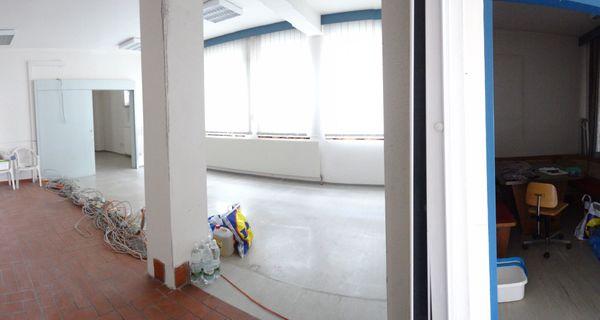 Vermiete Büro Geschäft Wohnung Lager