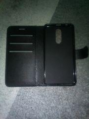 Verkaufe eine neue unbenutzte Handyhülle