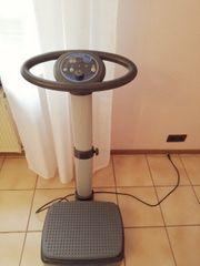 LANAFORM POWER FULL Vibrationstrainer