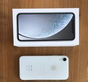 TOP Apple IPhone XR 64
