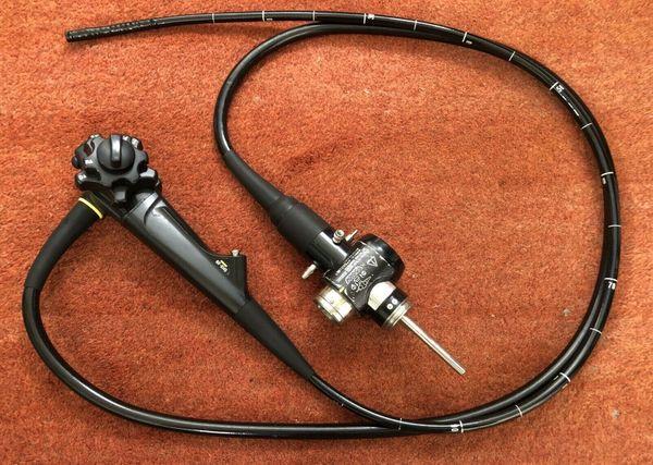 Olympus Gastroskop GIF-Q145 Gebraucht