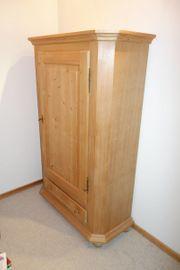 Bauernschrank Haushalt Möbel Gebraucht Und Neu Kaufen Quokade