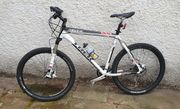 Trek 6700 Mountain Bike