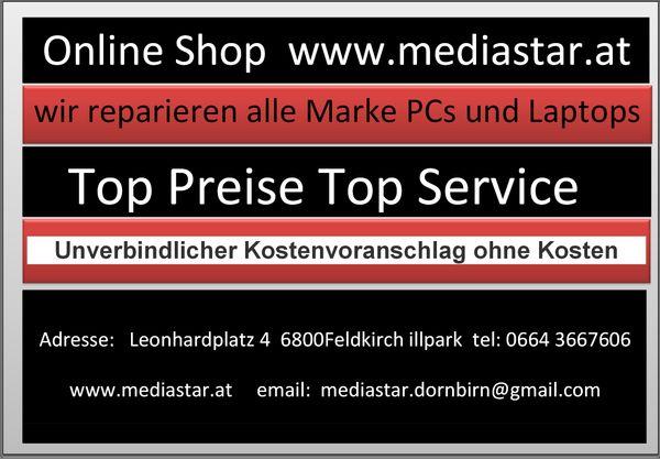Laptop PC Workstation Online Shop