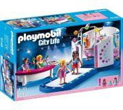 Playmobil 6148 Model Casting