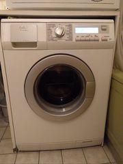 AEG Waschmaschine Öko Plus 1400