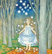 Autorenhilfer für Kinder die Märchen
