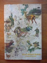 Kettner 1968 Katalog Jagdkatalog Waffenkatalog