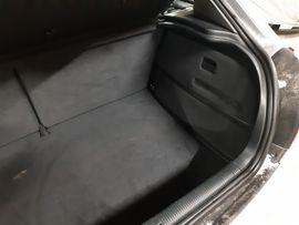 Audi A3 8L1 Schlachtfest Teile: Kleinanzeigen aus Wolnzach - Rubrik Audi A3
