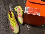 100EUR EU46 - Nike Mercurial Vapor