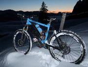 Stärkstes und leichtestes E-Bike 2