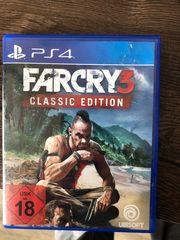 Far cry 3 für die