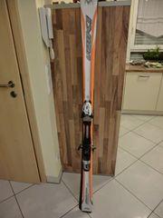 Völkl Ski