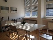 Büroraum in Bürogemeinschaft Frankfurt-Bockenheim