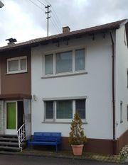 4 Zimmerwohnung in Neuenstadt zu