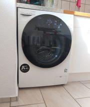 LG Waschmaschine F 14WM 10GT