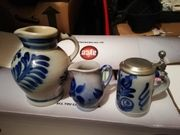 Keramik Set