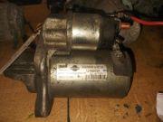 Anlasser NISSAN Micra K13 00233001HC1A