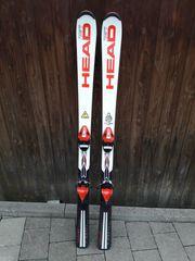 HEAD Ski Schi