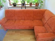 Eck-Couch