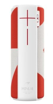 Ue Megaboom Box Bluetooth