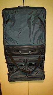 DELSEY Business Reisekleidersack Kleidersack für