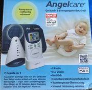 Angelcare AC401 Babyphon