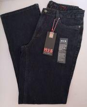 H I S Jeans Damen