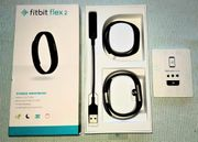 Fitbit flex 2 Fit Bit