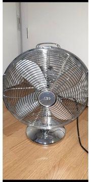 AEG Ventilator NEU mit OVP
