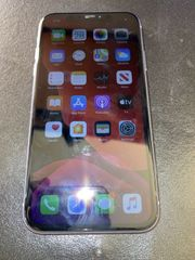 Apple iPhone 11 - 64GB - Purple