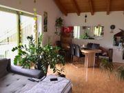 3 Zimmer Wohnung in Nüziders