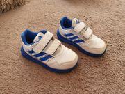Adidas Gr 26