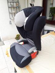 Römer KID plus 06 Kindersitz