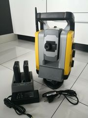 Trimble SPS930 11 DR Plus