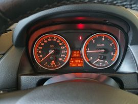 Bild 4 - Winterzeit BMW X1 ALLRAD xdrive - Dornbirn