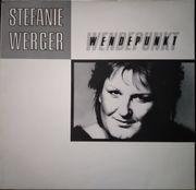 LP- Stefanie Werger Wendepunkt 1984