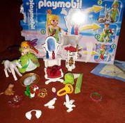 Playmobil 4338 MultiSet Mädchen