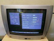 Fernseher TV Röhre 70cm 100HZ