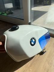 BMW R 80 G s