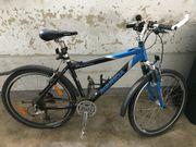 günstiges Fahrrad Merida Sydney